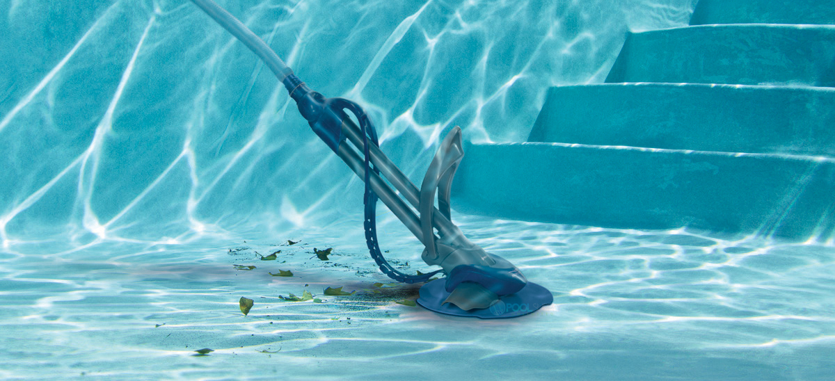 10 Best Pool Cleaners in 2019 - Automatic Robotic Cleaners Reviews